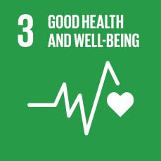 E_SDG goals_icons-individual-rgb-03