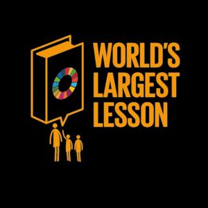 WLL logo23580246_300x300