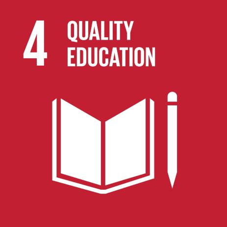 E_SDG goals_icons-individual-rgb-04
